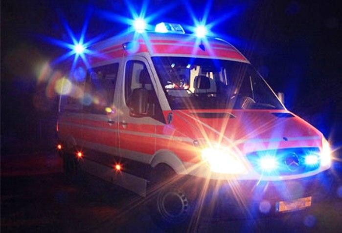 Schianto contro muro di cinta, muore 30enne di Sala Baganza