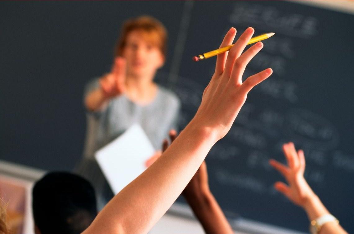 Scuola, scattano le assunzioni a Salerno 621 posti per i prof