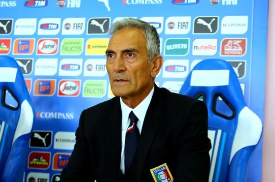La Lucchese iscritta al campionato di Lega Pro