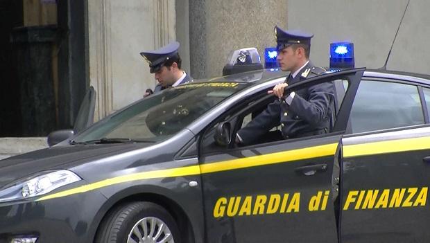 Parma, maxi truffa finanziaria per 3 mld: 6 arresti