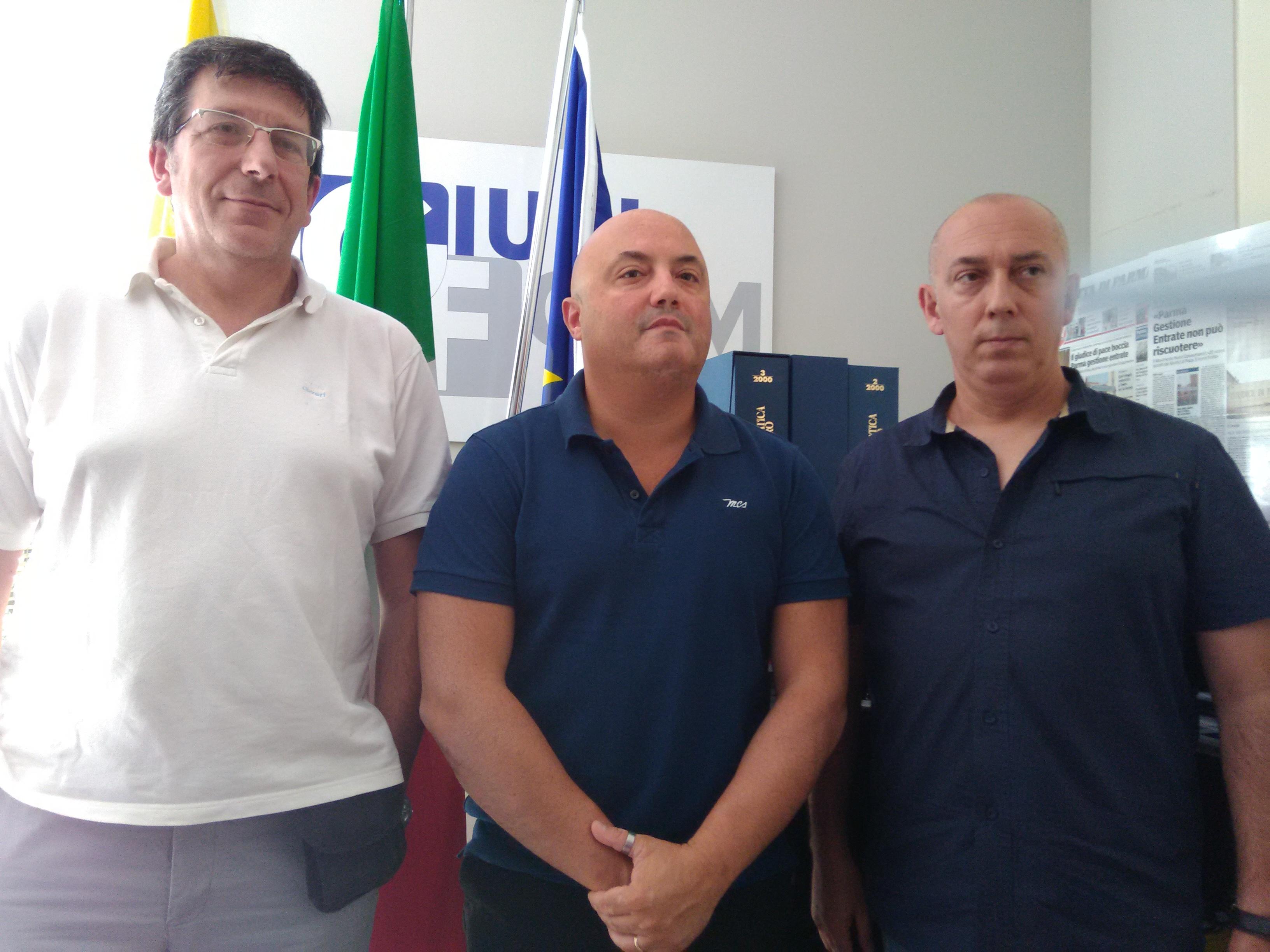 Legionella a Parma, inchiesta per omicidio colposo