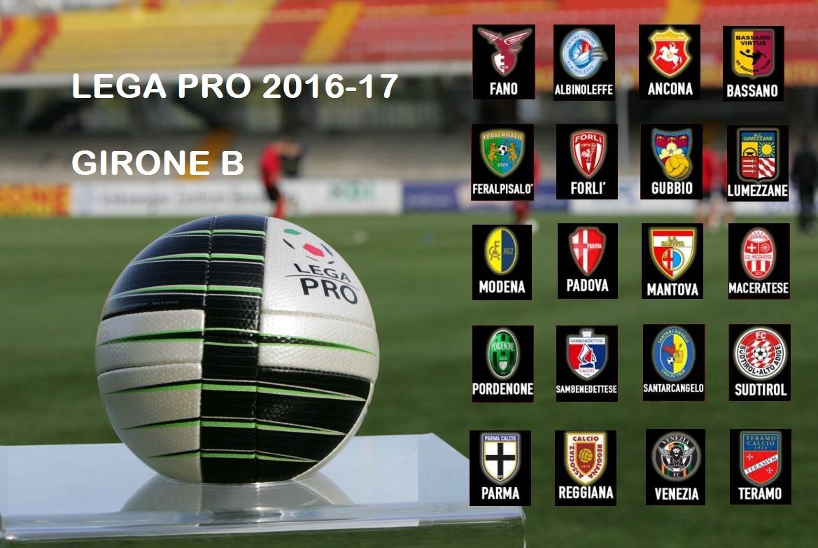 Lega Pro, una poltrona per due: chi tra Albinoleffe e Cavese?