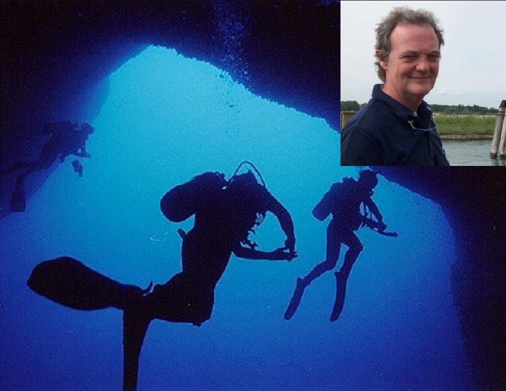 Sub dispersi in acque di Palinuro, ricerche in corso