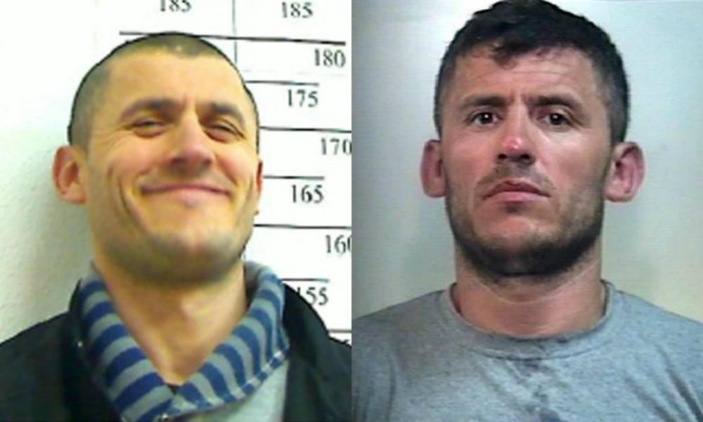 Milano: sparò al rapinatore, gioielliere assolto per legittima difesa
