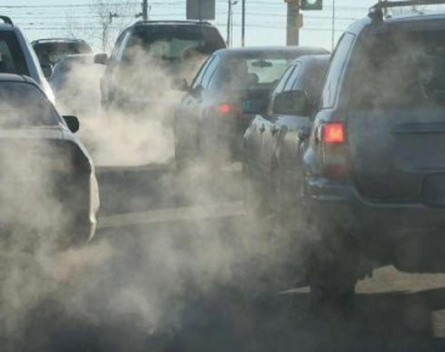 inquinamento-auto.jpg