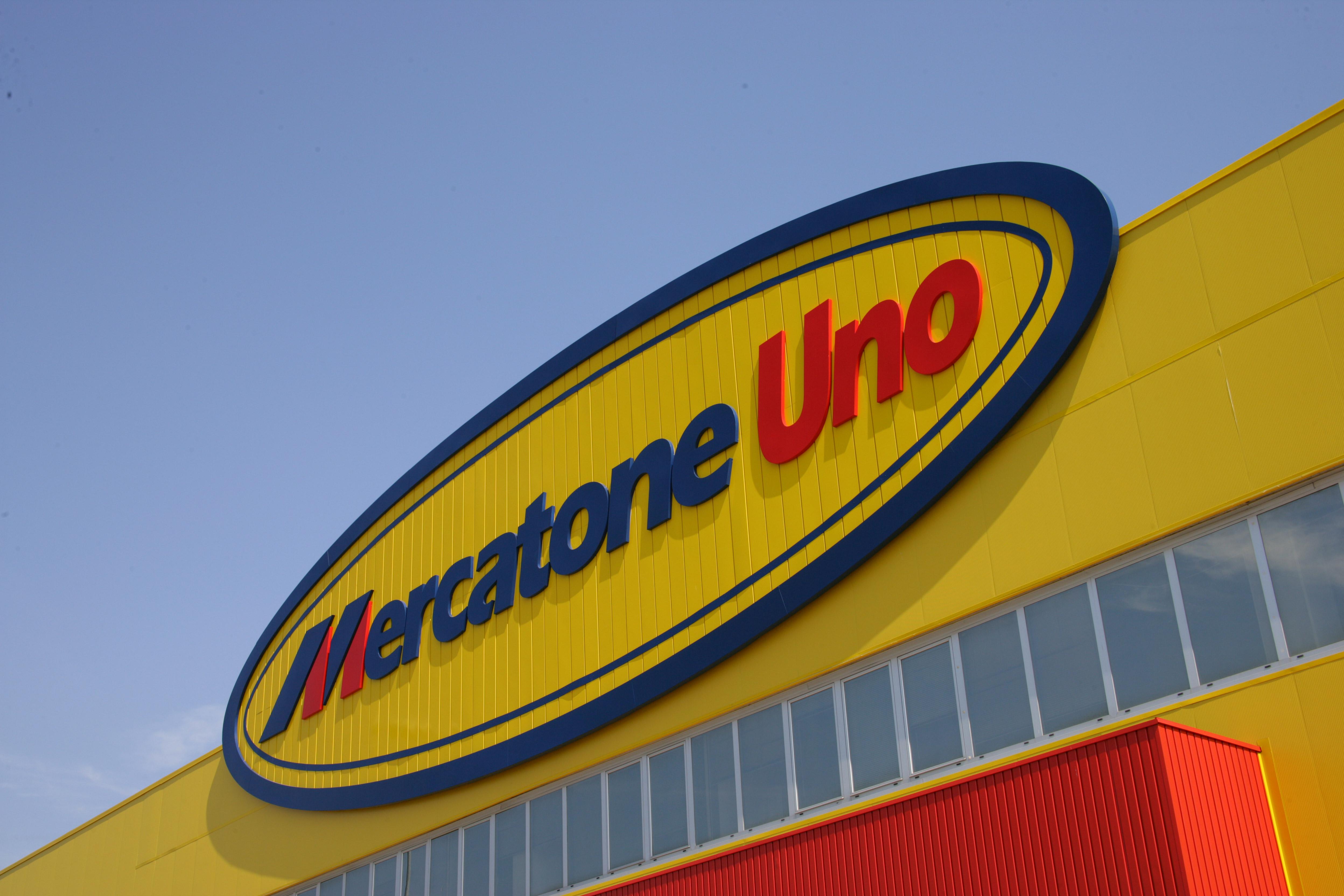 Mercatone Uno, nessuna offerta di acquisto