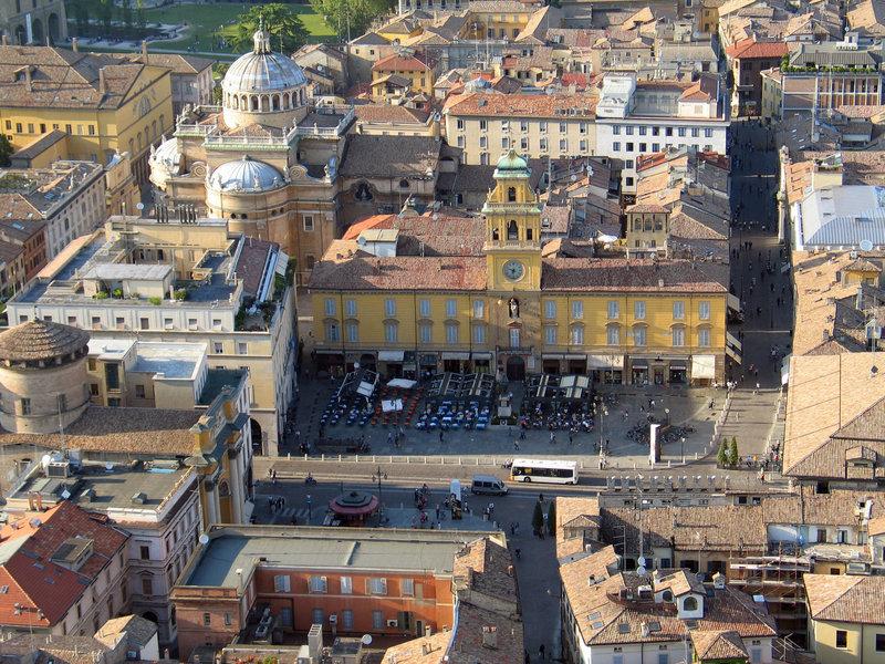 Città smart, Firenze scende dal podio. Salgono Milano e Venezia, tiene Bologna