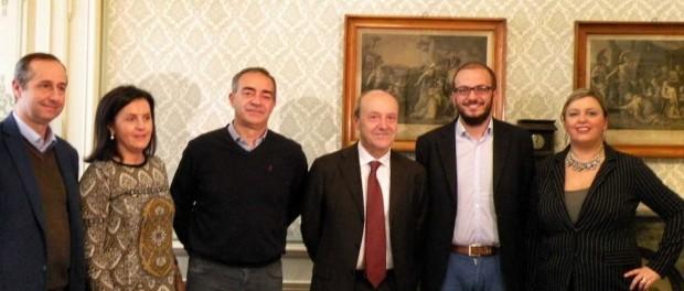 Prato spilla 2 milioni per i servizi turistici da regione for Buono per servizi turistici