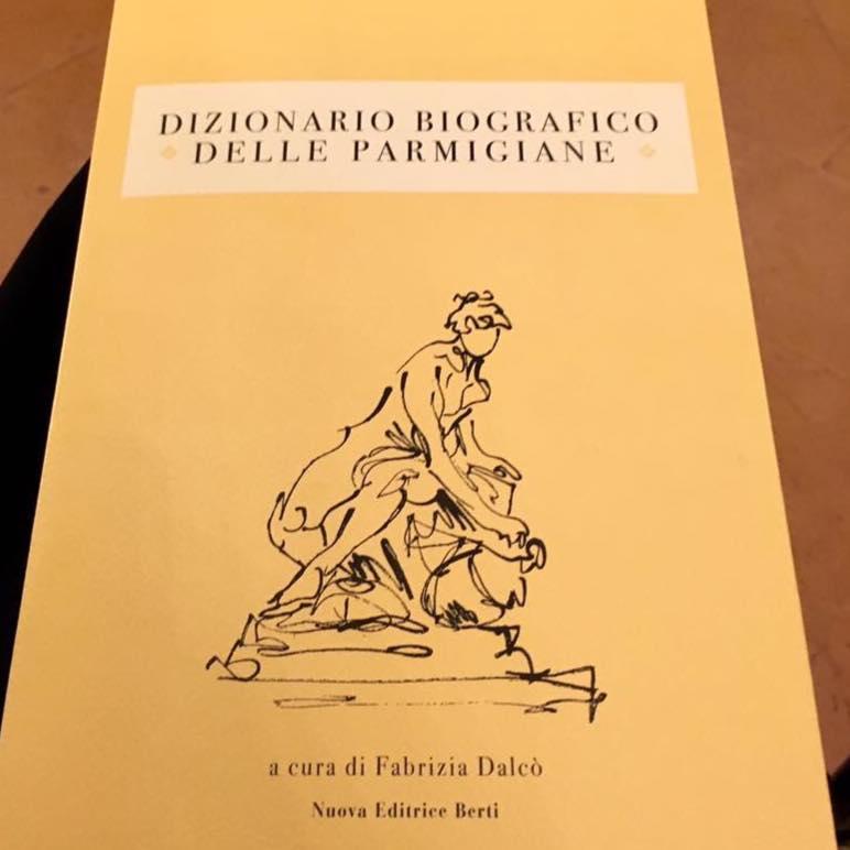 dizionario-biografico-delle-parmigiane