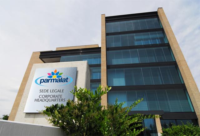 Gruppo Lactalis: offerta pubblica per azioni Parmalat