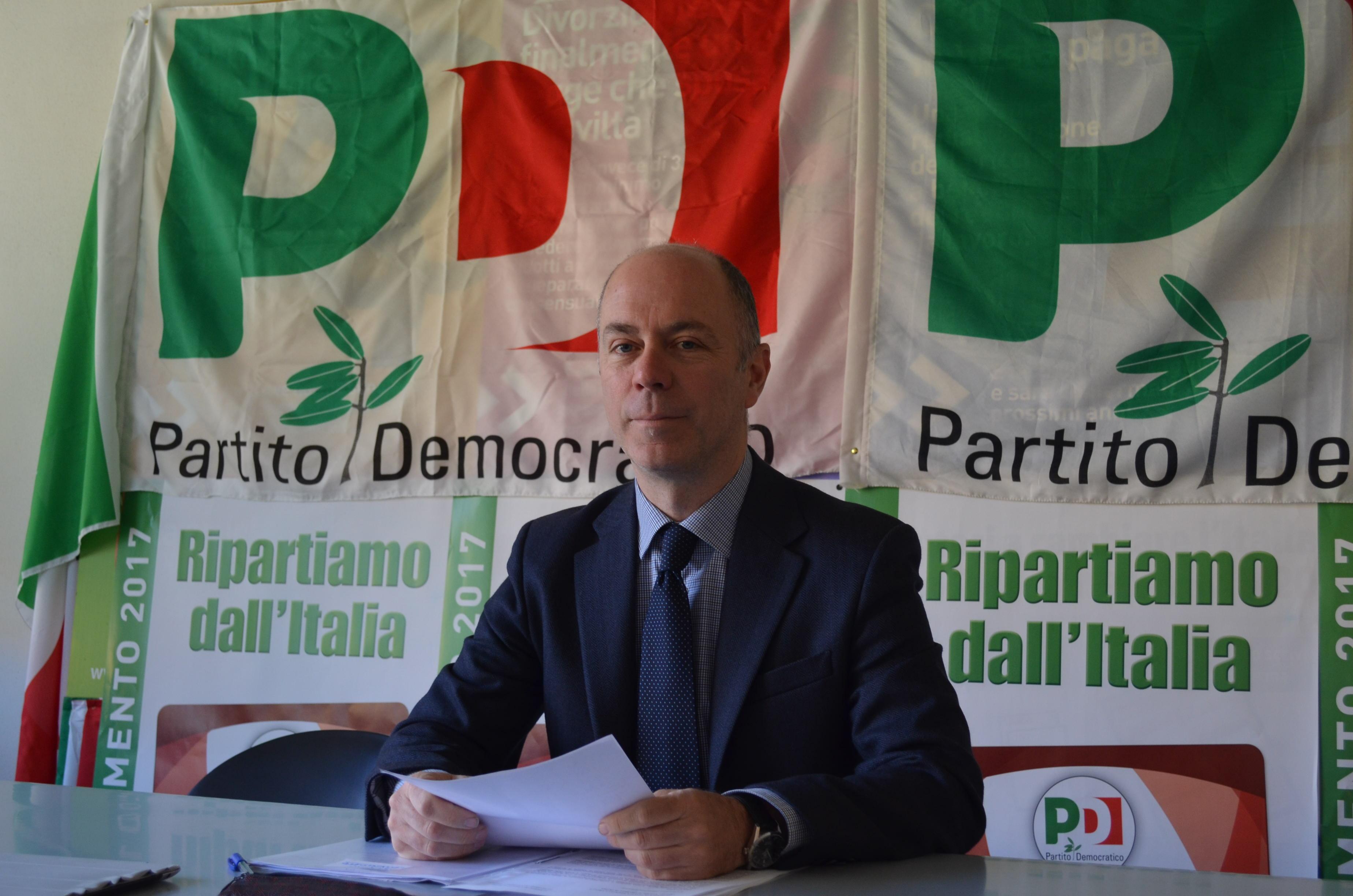 Perché ci sono due candidati sindaco del M5S a Genova?