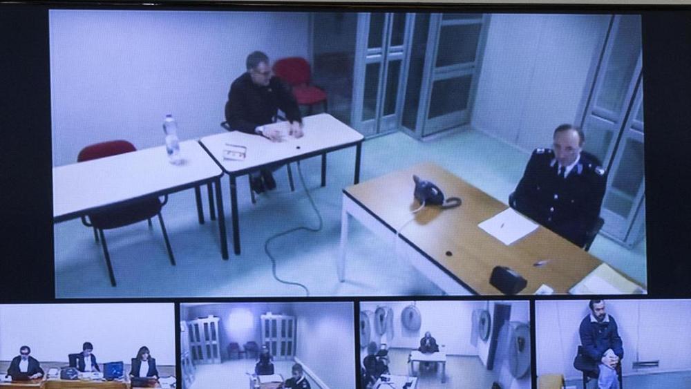 Mafia Capitale, chiesti 500 anni di carcere per i 46 imputati