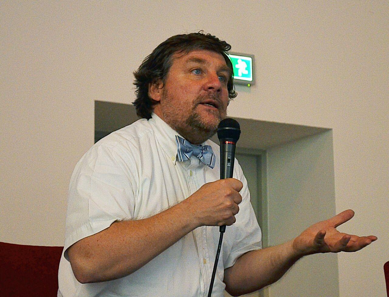 Al via il Festival italiano dello sviluppo sostenibile