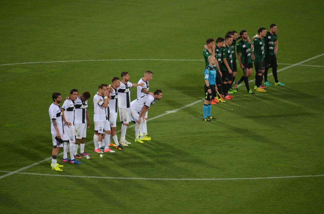 Semifinale Lega Pro, Alessandria-Reggiana: orario e precedenti