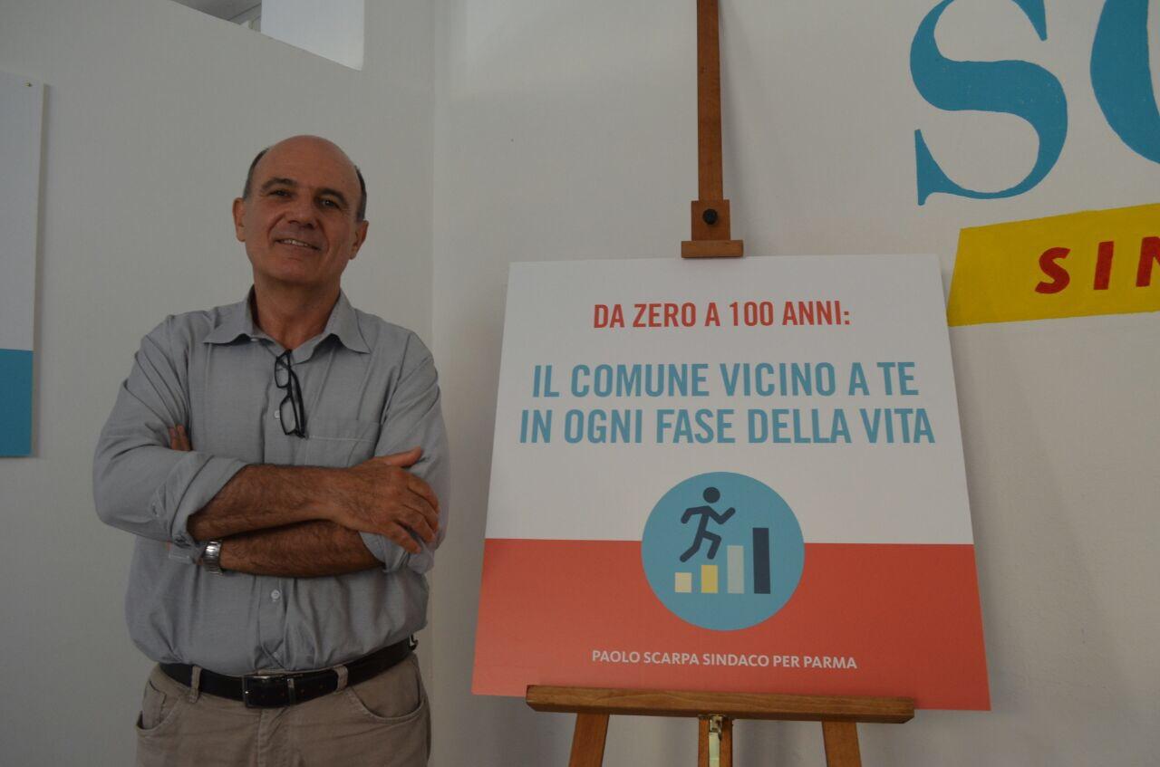 D-Day Genova, Bucci sindaco (55%). Centrodestra trionfa: 25 giugno Festa di Liberazione