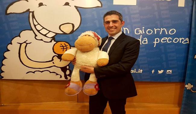 Comunali 2017, Parma conferma Pizzarotti: il suo bis vale doppio