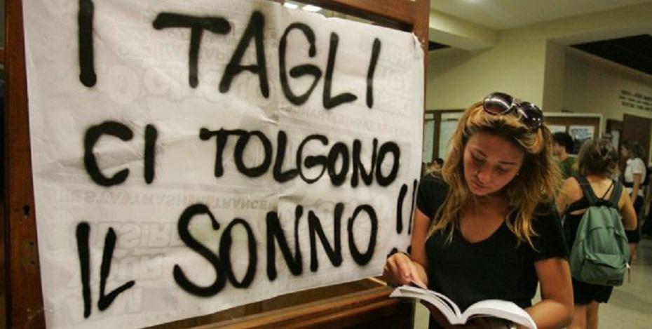 Università, 300 esami a rischio nella sessione autunnale: i docenti scioperano