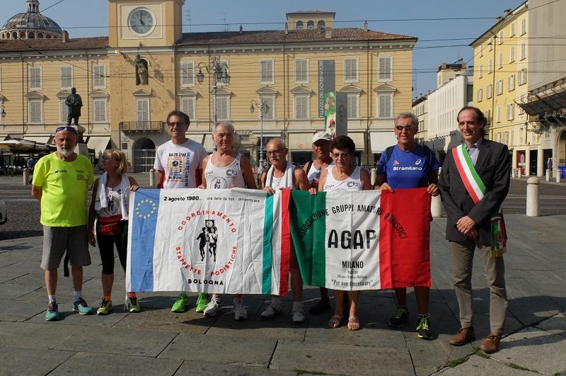 Strage di Bologna, i familiari delle vittime lasciano la cerimonia per protesta