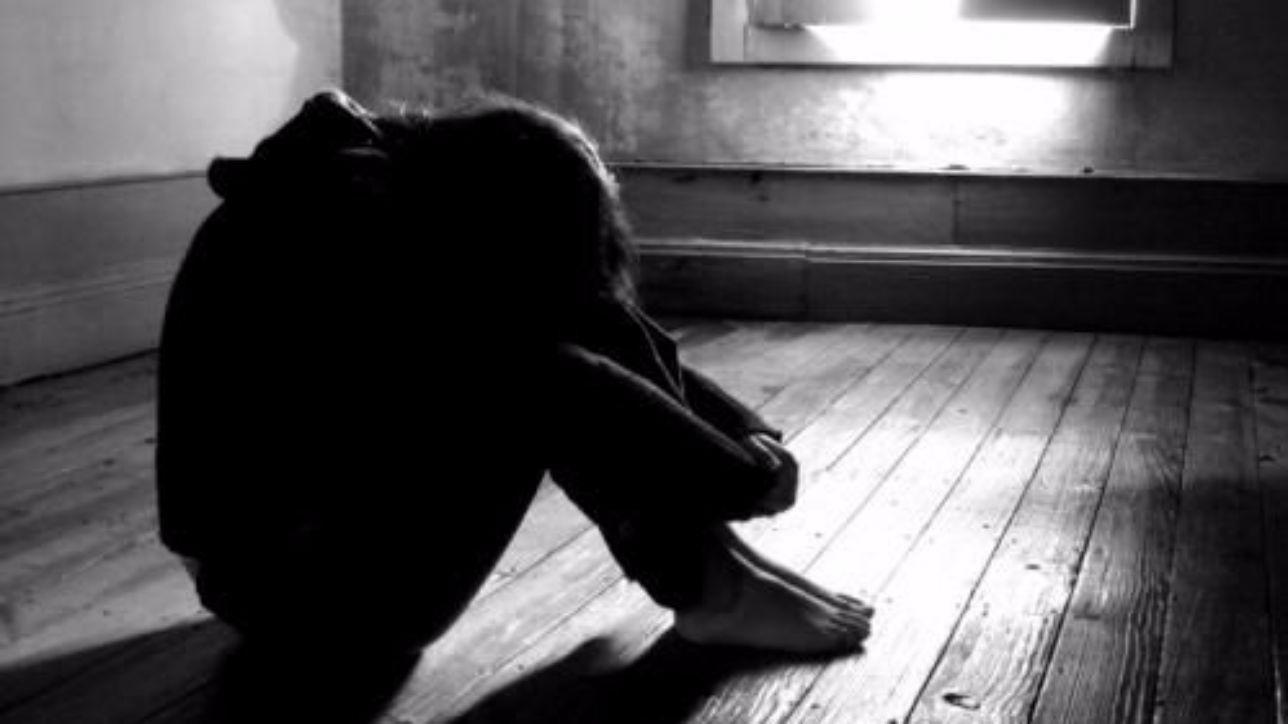 Reggio Emilia, violenta minorenne: in carcere giovane di 21 anni