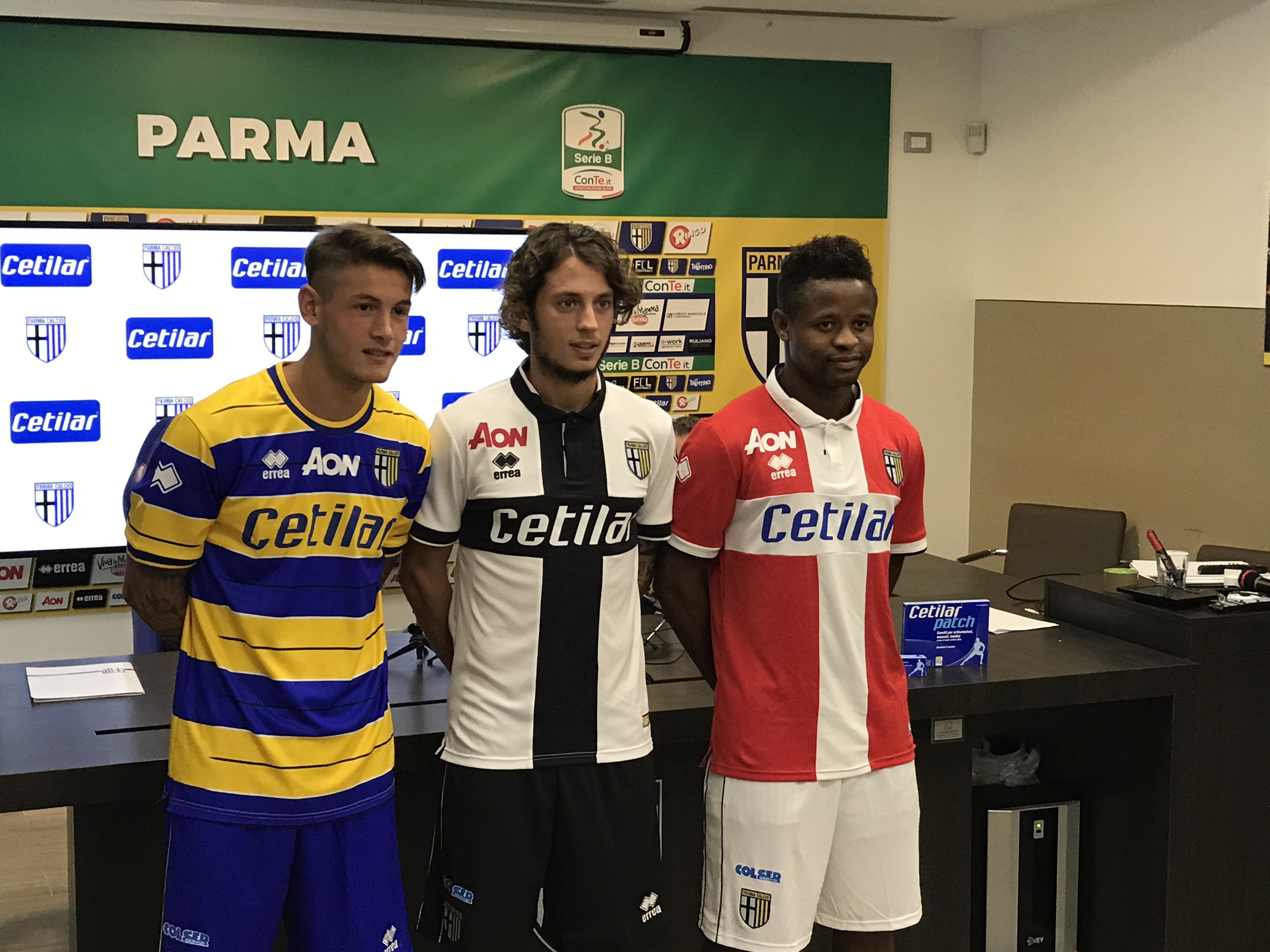 Serie B, il Brescia espugna il Tardini di Parma