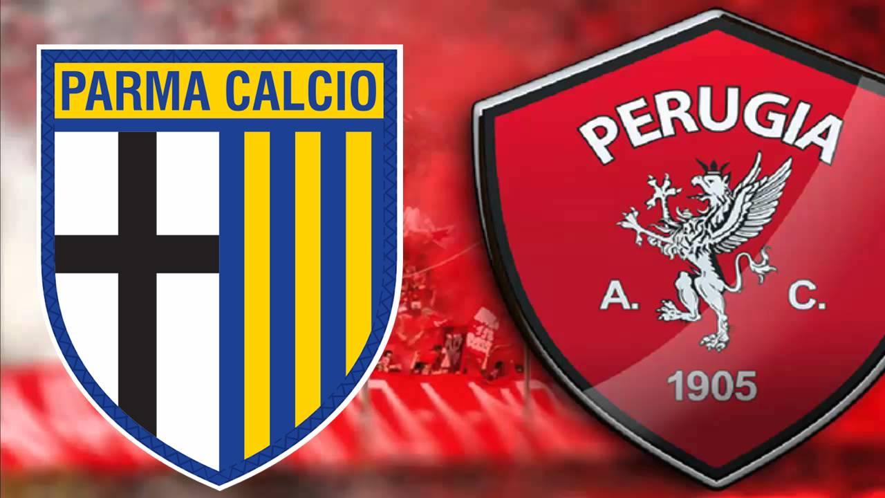 Disfatta del Parma a Perugia: sconfitto 3 a 0