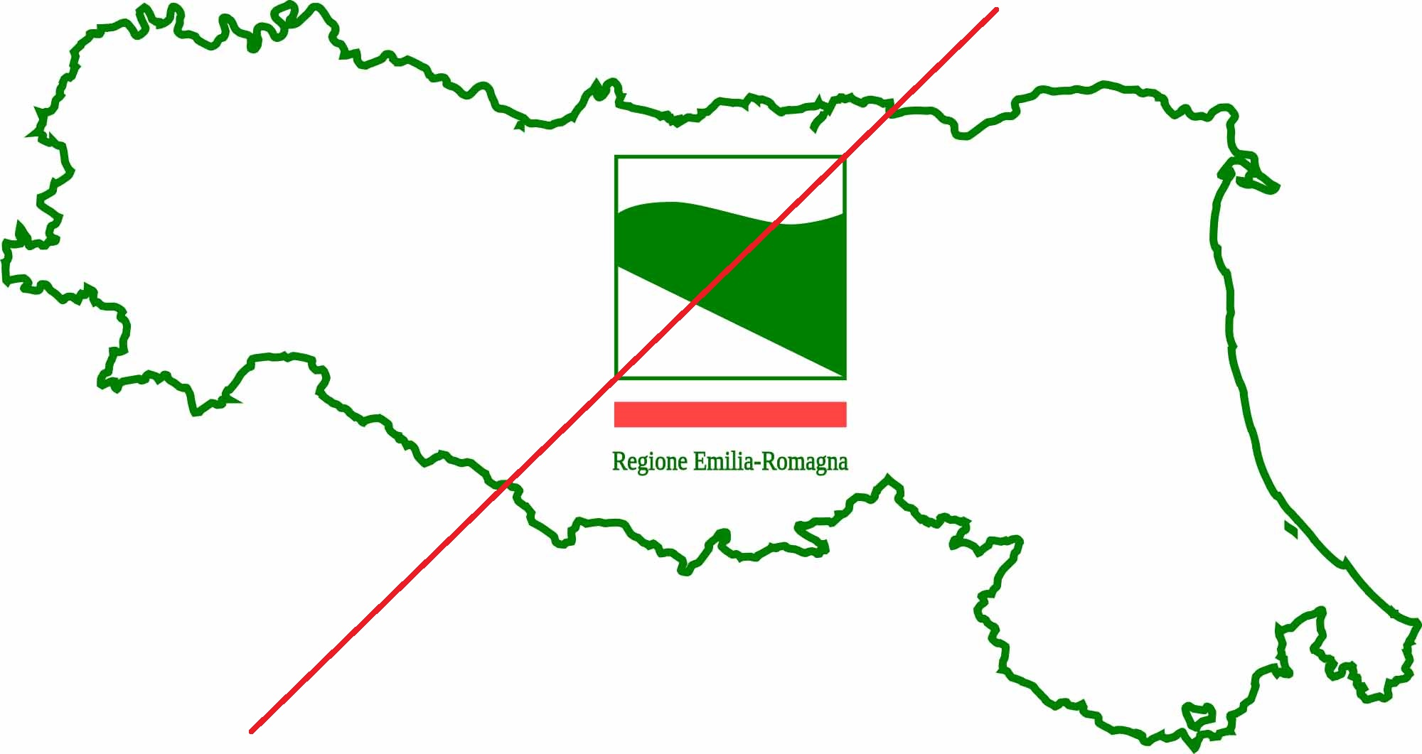 Lombardia: Maroni, su autonomia accordo prima di elezioni
