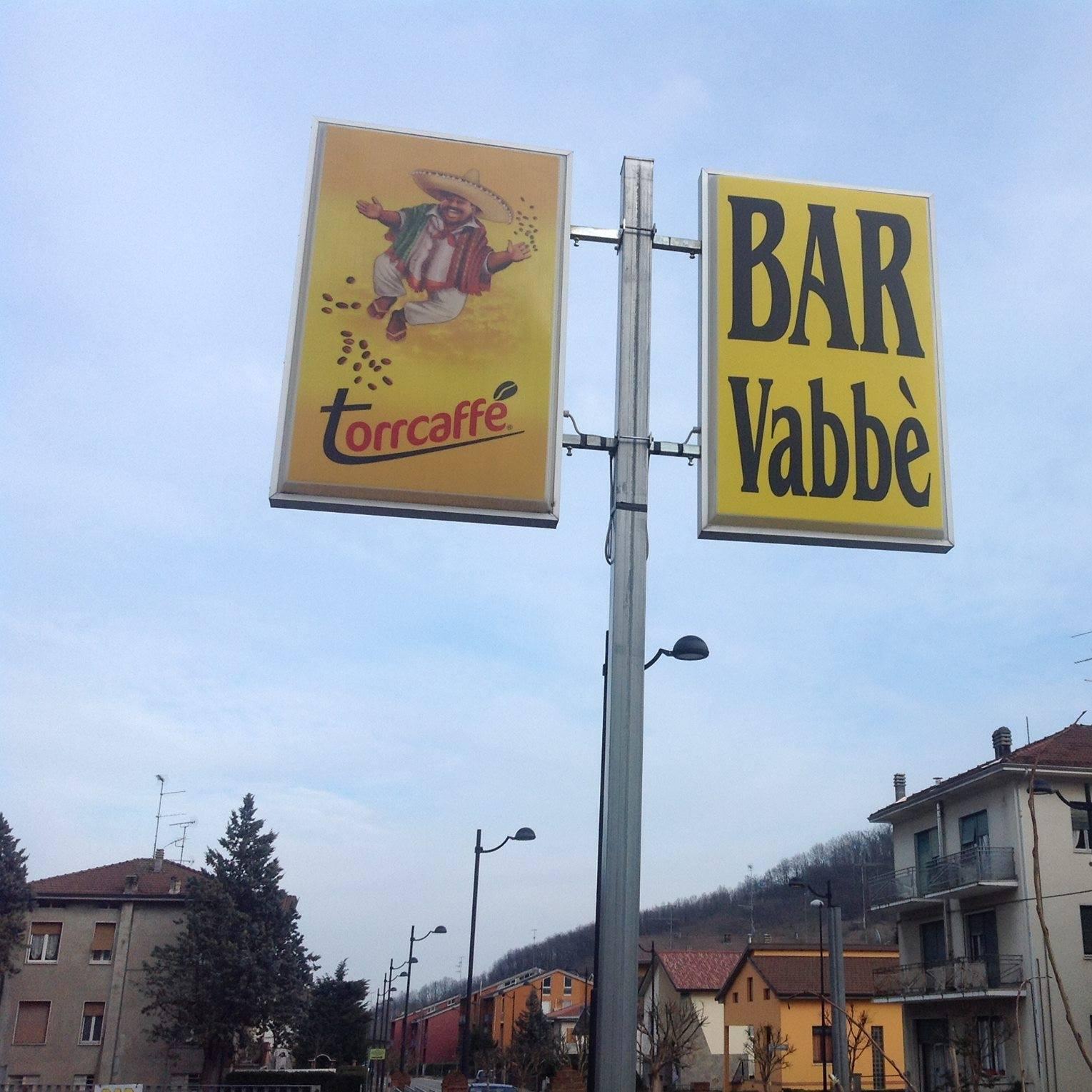 San\'Andrea Bagni: lite in un Bar, grave una donna - VIDEO - ParmaPress24