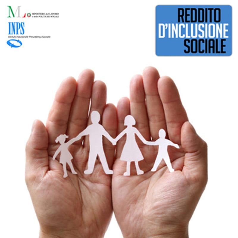 Reddito di inclusione, REI: ecco come fare domanda da presentare al ...
