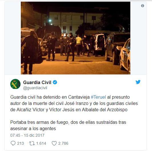 """""""Igor il Russo"""" arrestato dopo un conflitto a fuoco Coinvolta la scientifica italiana per l'identificazione"""