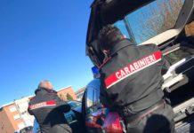 Ufficio Oggetti Smarriti Ikea : Parmapress24 tutte le news di parma e provincia