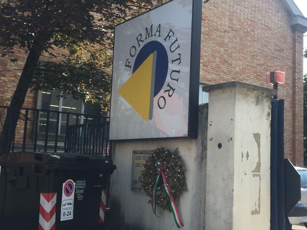 Si presentano all\'esame di italiano per il permesso di ...