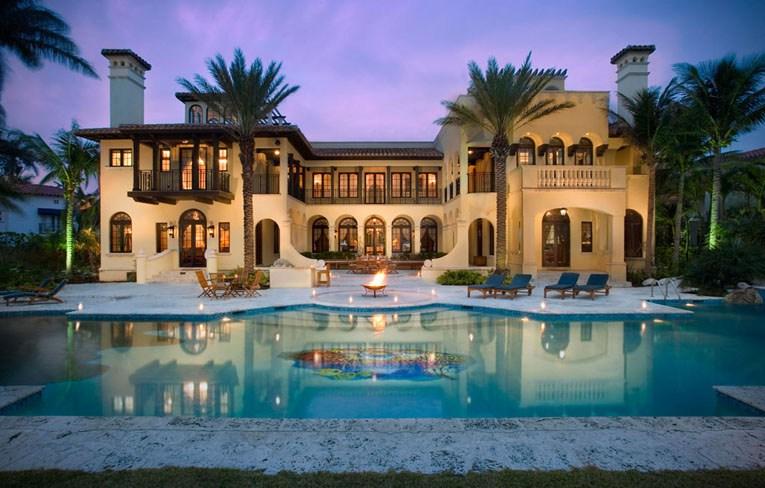5 motivi per investire in una residenza di lusso parmapress24