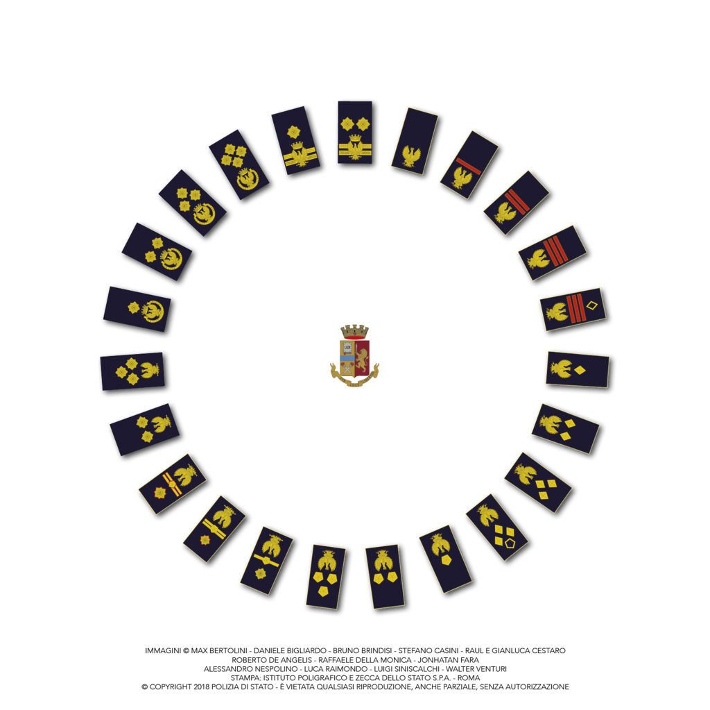 Calendario Parete.Calendario Parete 2019 Esecutivo Corr16 Fileminimizer