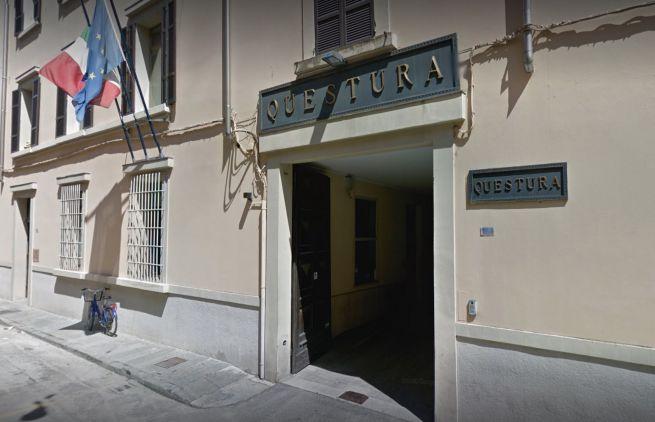 Questura di Parma: espulsi 5 cittadini extracomunitari con ...