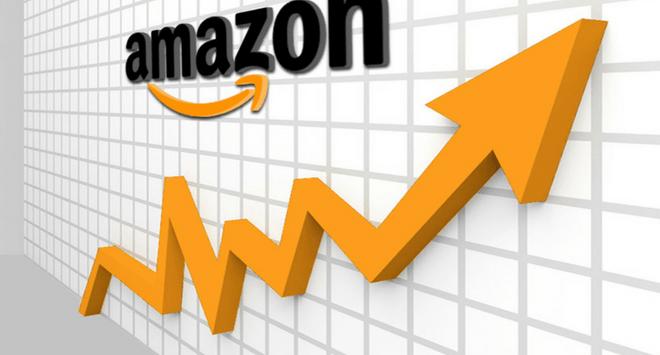 d557c4f5d5 Azioni Amazon - un investimento interessante? - ParmaPress24